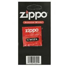 <b>Зажигалка Zippo</b> 28809 Armor <b>Luxury</b> Waves-купить в ...