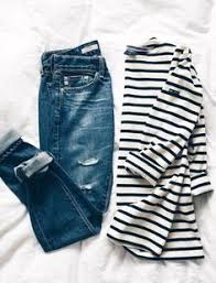 71 Best Jeans images | Fashion, Style, Street style