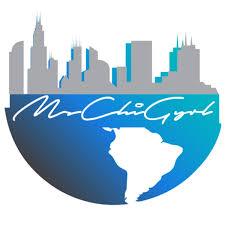 MsChiGyrl's World