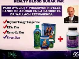 Image result for imagenes gratis de youngevity