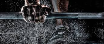 My Personal Strength and Conditioning Program
