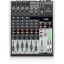 <b>USB Audio Mixer</b>: Amazon.com