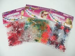 <b>Самоцветики</b> №3 пластмас.: купить в интернет-магазине за ...