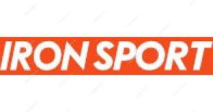 Магазин <b>спортивного</b> питания, <b>спортивных</b> товаров Белгород