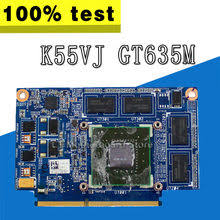 Compare Prices on <b>Gt635m</b>- Online Shopping/Buy Low Price ...