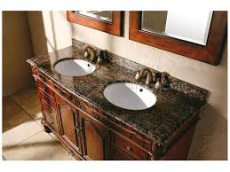 bathroom vanity 60 inch: great heritage cherry bathroom vanity great heritage cherry bathroom vanity great heritage cherry bathroom vanity