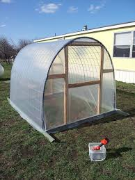 ideas about Greenhouse Plans on Pinterest   Greenhouses  Diy    Head    s up  is going to pull his greenhouse plans soon so that he can sell them on so you better get them if your going to