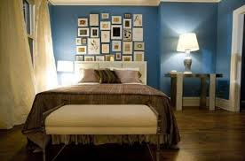 1000 images about bedroom decorating ideas on pinterest feature new bedroom colors blue small bedroom ideas