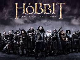 middle earth midrash a jewish view of the hobbit part  hobbit unexpected journey