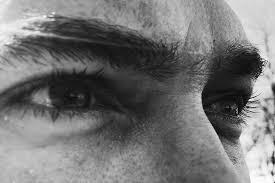Resultado de imagen para imagenes ojos de hombre