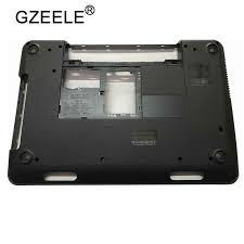 GZEELE new Palmrest cover C shell <b>For Dell Inspiron</b> 15R <b>N5110</b> ...