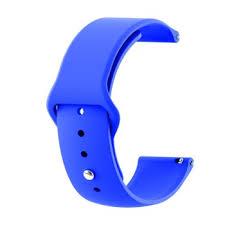 <b>Alfawise</b> S2 Smart Watch