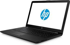 "<b>Ноутбук 15.6</b>"" <b>HP 15</b>-<b>bs151ur</b> в интернет-магазине OZON: цены ..."