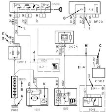 nokia circuit diagram free   javiergentilini netblackberry nokia circuit diagram