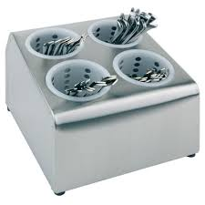 Купить кухонный органайзер <b>для</b> хранения <b>столовых приборов</b> в ...