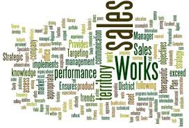 Words to never put on your resume   Business Insider    Choose Your Words Wisely