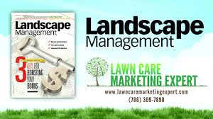 ways to make your lawn care websites sell landscape management 6 ways to make your lawn care websites sell landscape management magazine