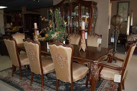 room furniture houston: acme in by acme furniture inc in houston tx acme