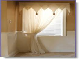 bathroom window curtain small bathroom window curtains small bathroom curtain ideas bathroom c