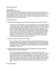 best photos of interview essay paper  interview essay format