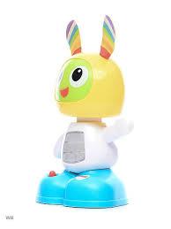 Мини-игрушки Бибо и Бибель <b>FisherPrice</b> 3688292 в интернет ...