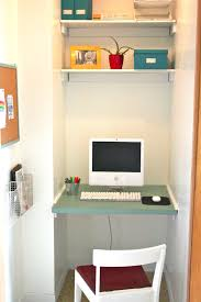 furniture black computer desk charming furniture black computer desk charming small corner computer desk home office with wooden floating shelving ideas awesome shelfs small home