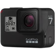 <b>GoPro</b> | Официальный магазин <b>экшн</b>-<b>камер</b> в России