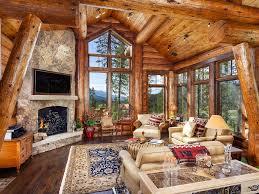 Rustic Cabin Bedroom Decorating Cabin Bedroom Decor Rustic Log Cabin Bedroom Rustic Bedroom