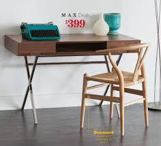 amazing vintage home office desk two affordable home office desks with a vintage vibe at home amazing vintage desks