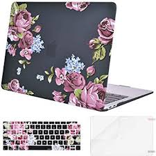 MOSISO MacBook Air 13 inch Case 2019 2018 ... - Amazon.com