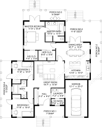 Computer Programs For Home Floor Plans House Design Floor Plan    the importance of house designs and floor plans the ark