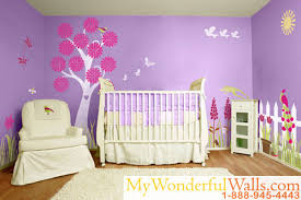 kids rooms baby girls room painting ideas boy rooms kids room decor paint excellent baby room color ideas design