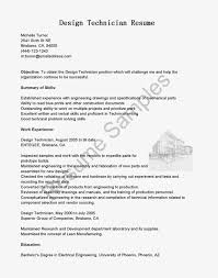 resume format for different positions at same company best resume format for different positions at same company how to list multiple positions at one company