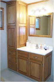 Bathroom Drawers Ikea Bathroom Bathroom Design Bathroom Storage Cabinets Floor White