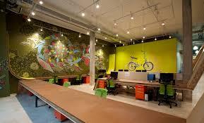 bfg marketing agency office design ad agency office design