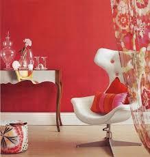 Colori Per Dipingere Le Pareti Del Bagno : Come abbinare i colori di pareti e mobili foto pourfemme