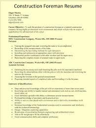 resume work under pressure resumes resume work under pressure your ability to work under pressure how do you handle foreman resume