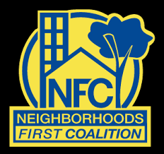 Neighborhoods <b>First</b> Coalition 2020 Strategic Plan Update ...