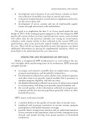 2 sipp s history strengths and weaknesses reengineering the page 30