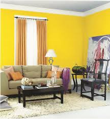 Warm Living Room Colors The Beginners Guide To Color Psychology For Interior Design