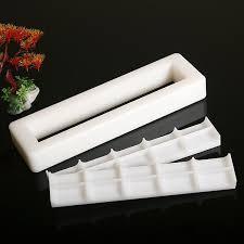 Sushi Mold Rice Ball Mold One Japan Imported <b>10 Pcs Sushi Mold</b> ...