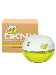 <b>Парфюмерная</b> вода Be <b>Delicious</b> 100 ml <b>DKNY</b> 3801775 в ...