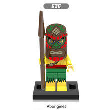 <b>Aboriginal</b> Aborigine Reviews - Online Shopping <b>Aboriginal</b> ...