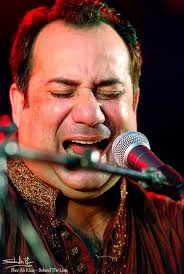 Rahat Fateh Ali Khan – Shamein OST Khwaabb (Listen/Download Mp3/Lyrics) - Rahat-Fateh-Ali-Khan-Live-in-Concert-at-Marriott-Hotel-Islamabad-17