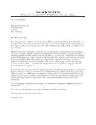 hiring manager attorney cover letter samples writing to express my hiring manager attorney cover letter samples writing to express my interest in the position of job on advertisement time