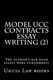 successful essay writing successful essay writing