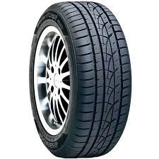 <b>Hankook Winter i cept</b> evo - Tyre Reviews