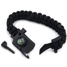 <b>Outdoor Multi</b>-<b>purpose</b> Camping Survival Bracelet <b>Knife</b> Sale, Price ...