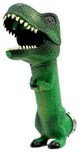 <b>Перископ BRADEX</b> Динозавр DE 0281 — купить по выгодной ...