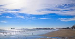 Boston beaches' water <b>quality</b> generally <b>high</b> for <b>summer 2019</b>: Report